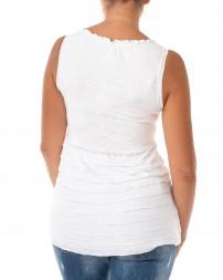 Блуза женская 7773-71517-50000         (5)