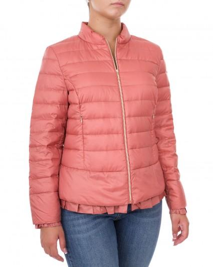 Куртка женская 471100-0769-00-0860/9