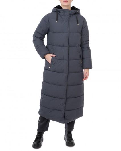 Куртка женская 56S00406-1T002742-E190/19-20