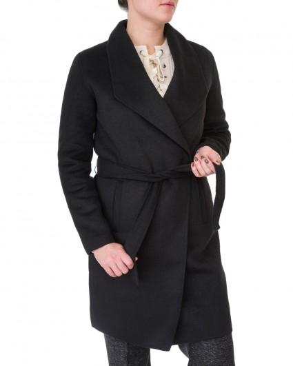 Пальто женское 6X5L40-5NVHZ-1200/6-7