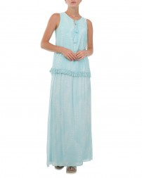 Блуза женская 92119-6351-16001/6       (4)