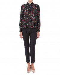 Блуза женская 56C00127-1T001505-K504/8-92 (2)