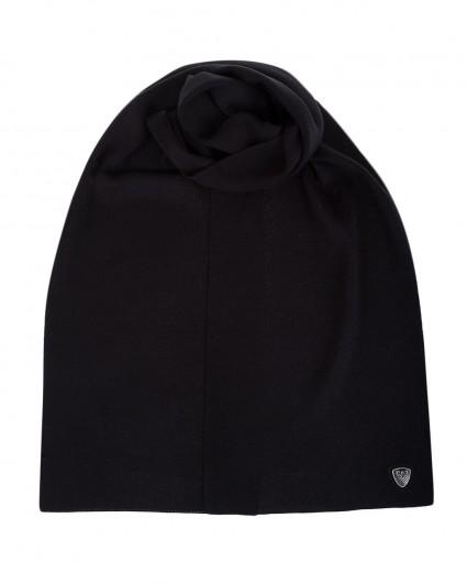 Sport scarf 275897-9A302-00020/19-20