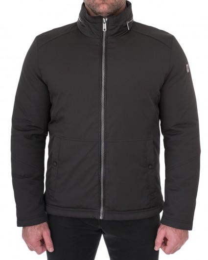 Куртка мужская 930335-101055-1-99/19-20-2
