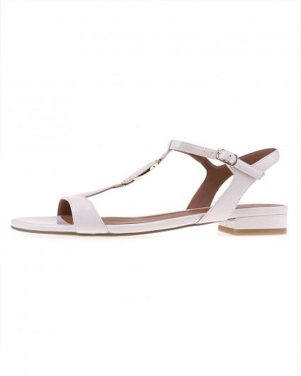 Обувь женская X3P640-XD138-00001/82