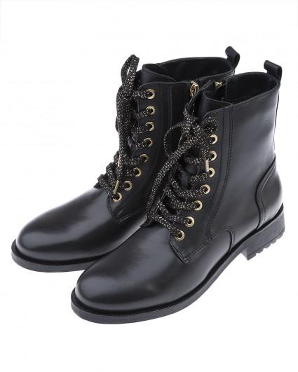 Обувь женская 79A00118-9Y0999999-K299/7-83