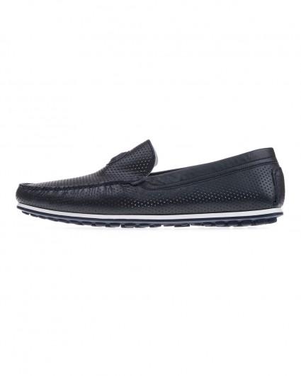 Обувь мужская 191-G301-07/92