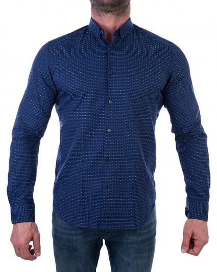 Рубашка мужская 5863-2045-394/8-91