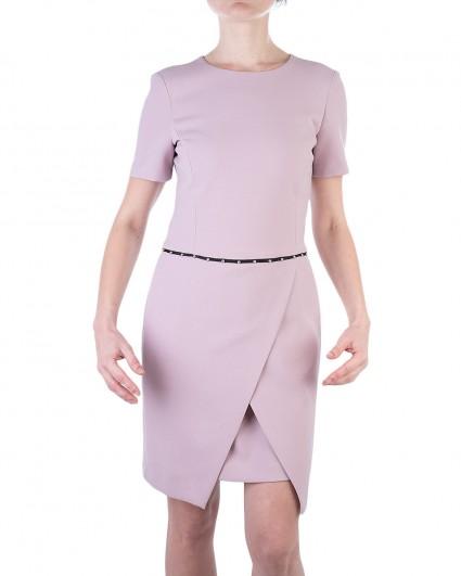 Сукня жіноча 1NA39T-12005-324/8-92