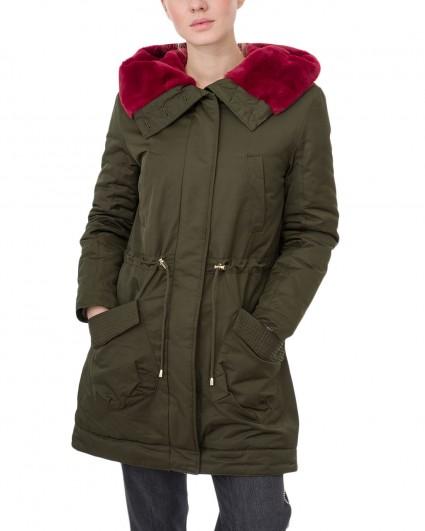 Куртка женская 56S00294-1T002134-G262/19-20