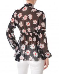 Блуза женская CFC0030199004/4-5        (6)