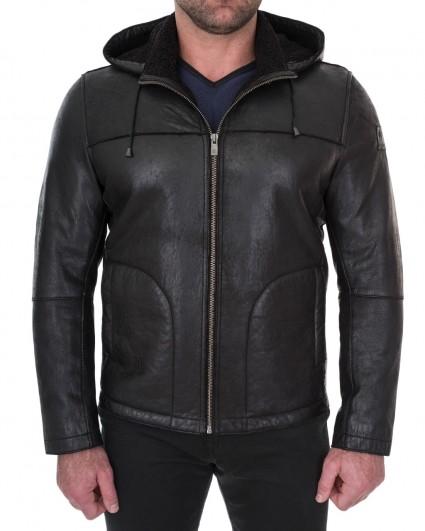 Куртка мужская 931068-20060-1-99/19-20-2