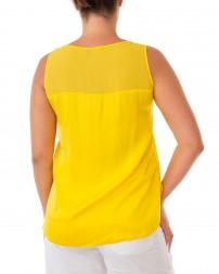 Блуза женская 92638-6342-1000-46000/20 (5)