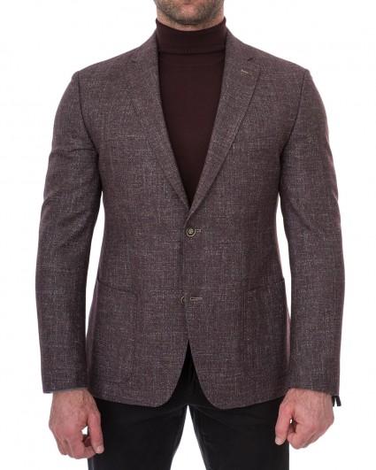 Пиджак мужской 3752-00-048/8-91