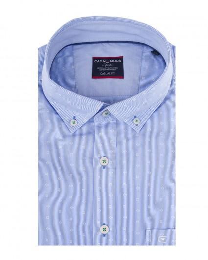 Рубашка мужская 972733700-100/7