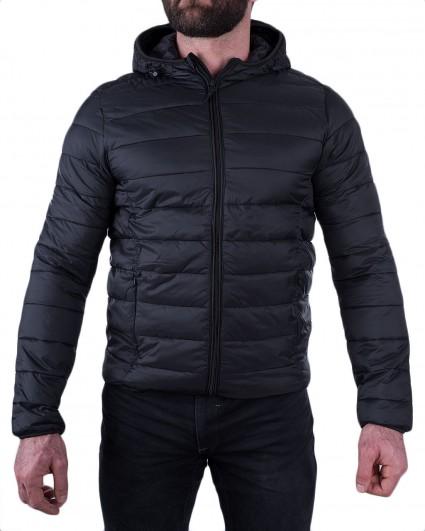 Куртка мужская 20706454-70155/8-93