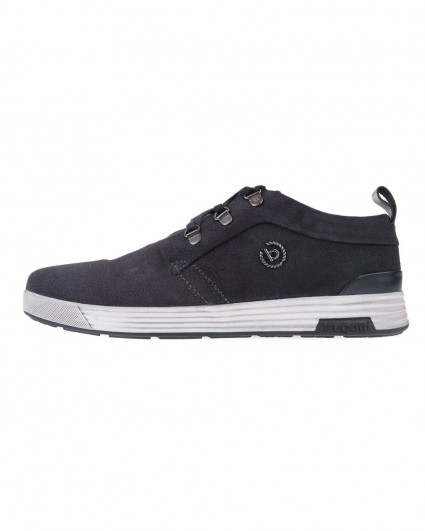 Обувь мужская 322-28401-1400-4100/7-8