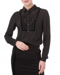 Блуза женская F69251-T4106-22222/19-20 (1)