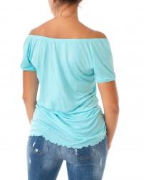 Блуза женская 7215-71130-38000         (5)