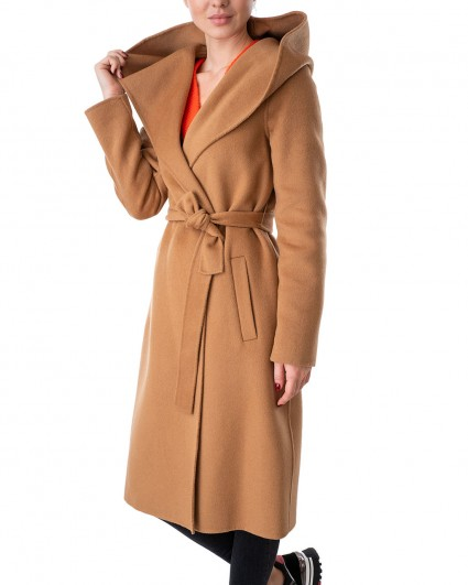 Пальто женское 56S00542-1T004437-B125/20-21