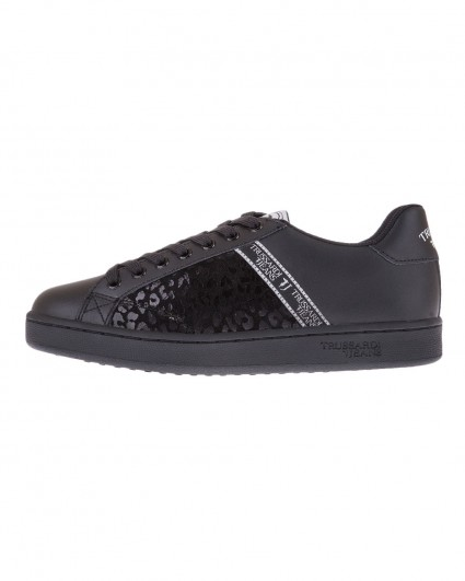 Обувь женская 79A00449-9Y099999-K299/19-20