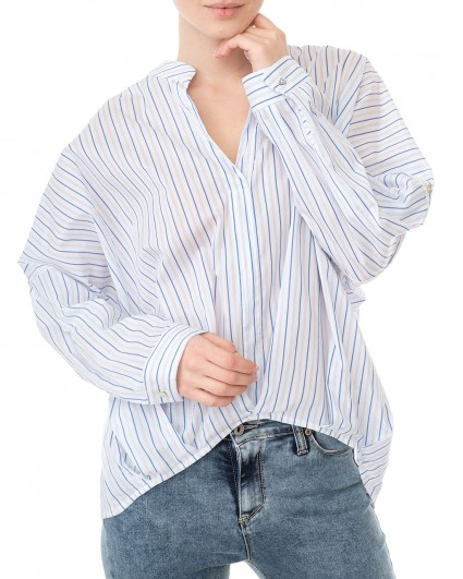 The shirt is female C6945PL628/20