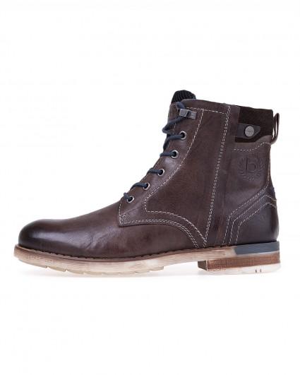 Взуття чоловіче 321-33632-3200-1100/7-82