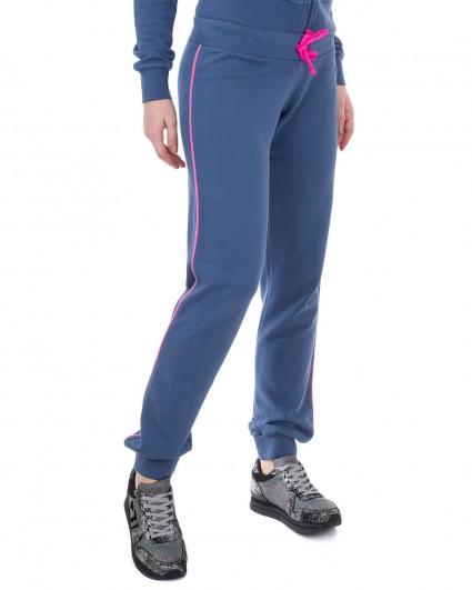 Pants for women W948TRF3300-067