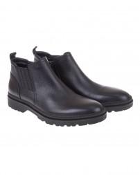 Взуття чоловіче 37401/6-7                (3)