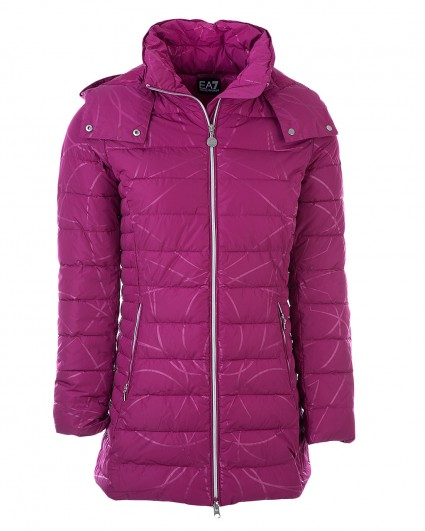 Куртка жіноча 6YTK06-TNA5Z-1446/7-81