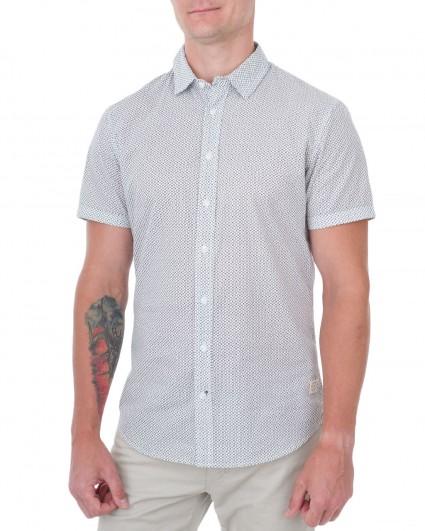 Рубашка мужская 20707829-70002/91