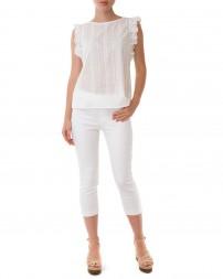 Блуза женская 69178-1292603-1006/20-2 (2)