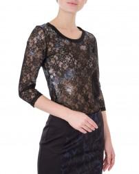 Блуза  жіноча  CFC0030454004/4-5        (6)