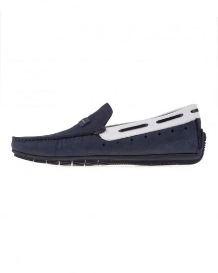 Male footwear 25378/9