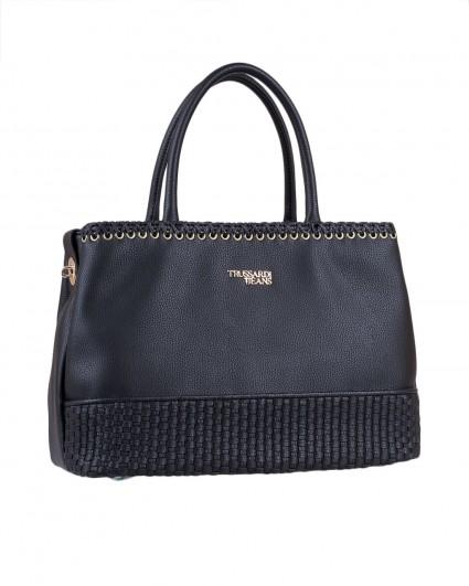 Bag ladies 75B00750-9Y099999-K299/9