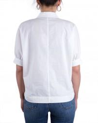 Блуза женская 56C00174-1T002287-W001/9 (4)