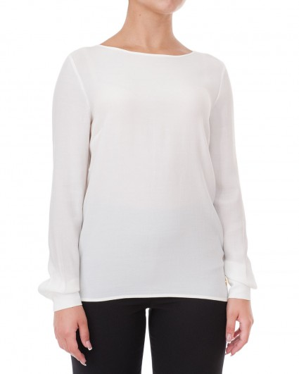 Блуза женская 56C00130-1T001504-W002/8-91