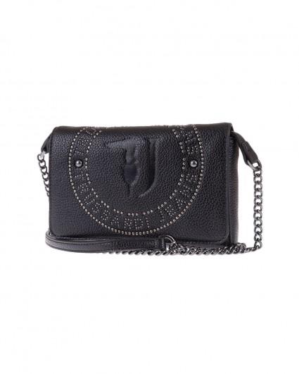 The bag is female 75B00837-9Y099999-K610/19-20