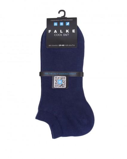 Шкарпетки чоловічі 13288-6000/6