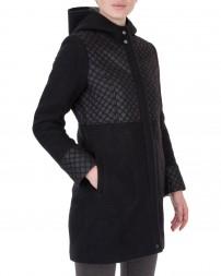 Пальто жіноче Teresita Kiera           (3)