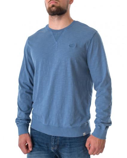 Свитшоты мужской 20712138-184027-light blue/21