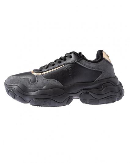 Кросівки жіночі 79A00711-9Y099998-K299/21-22-2