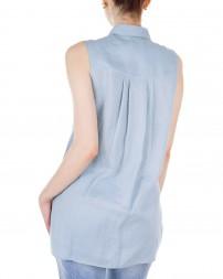 Блуза женская WNK26 T-WMO57/82 (3)