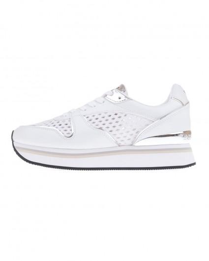 Обувь женская X3X046-XL833-N777/92
