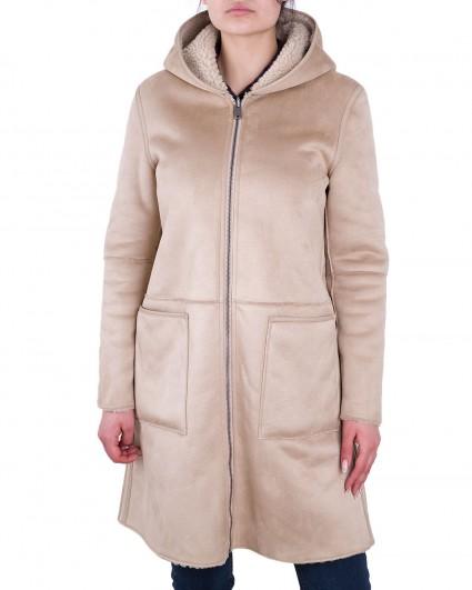 The coat is female 830389-30240-14/8-91