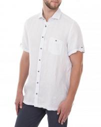 Рубашка мужская 6462-012-2906/8C (2)