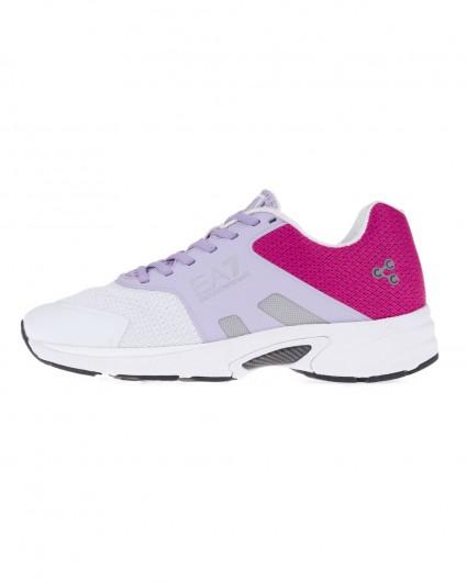 Взуття жіноче 288053-258-03791/16
