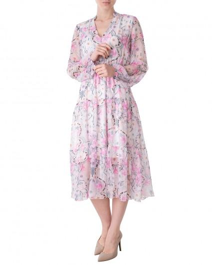 Платье женское S21-A116NF-3/21-4