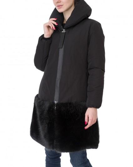 Куртка женская 4NL30T-49901-999/19-20