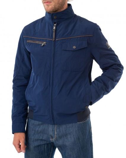 Куртка чоловіча 67338-670-766006/6